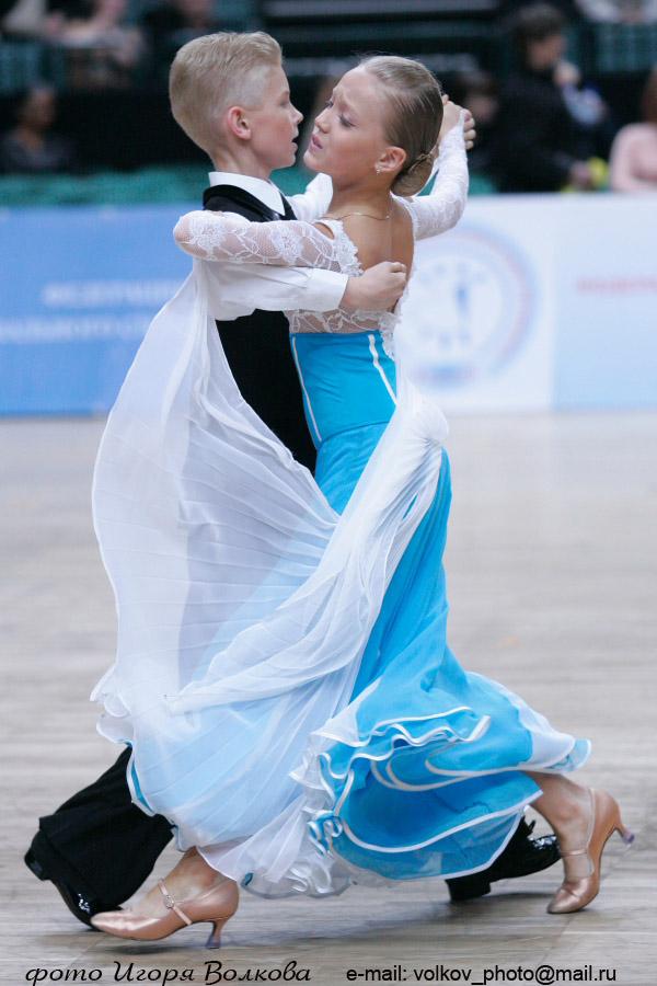 Конкурсы по бальным танцам как проводятся
